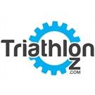 TriathlonOz