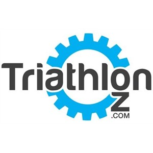 TriathlonOz