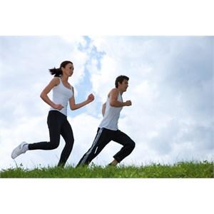 Newbie Runners
