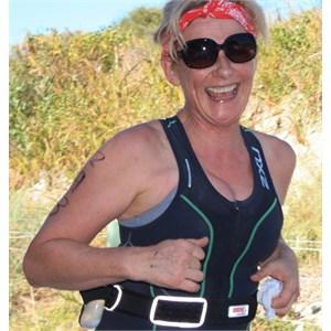 Doing your First Triathlon
