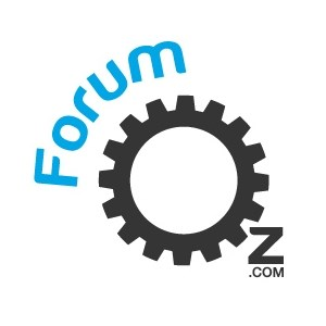 Forum Terms of Use