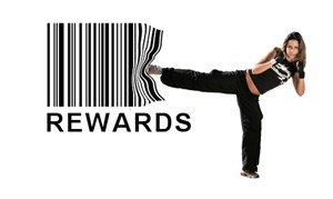 Members Rewards