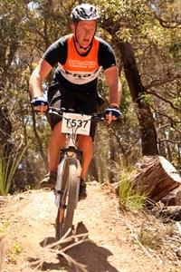 MTB Riding Skills