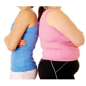 Weight Management and Fat Loss
