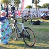 City Of Perth Olympic Distance Triathlon 2010