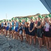 Hillarys Triathlon 2010