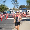 2010 Interclub Triathlon - Mandurah WA