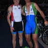 Ironman 70.3 World Championships - The Race has been run