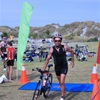 Photos from Powerstation Triathlon - Race #2 WA Triathlon Summer Series