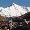 Cho Oyu and Beyond (& Short Course Triathlons)
