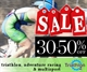 TriathlonOz Sale