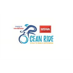 MSWA Ocean Ride - Powered by Retravision