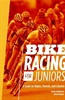 Bike Racing for Juniors
