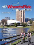 Where to Ride Adelaide