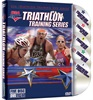 Triathlon Training Series 5 DVD Set