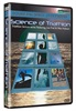 Science of Triathlon - 2 DVD Set