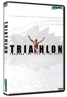 Triathlon -Through the Eyes of the Elite