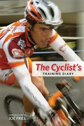 Velo Press Books Cycling Training, Cyclist's Training Diary