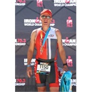 70.3 World's Mooloolaba